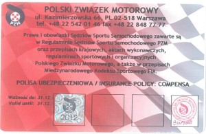 RP licencja sedzowska2