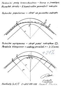 technika.PDF-page-001